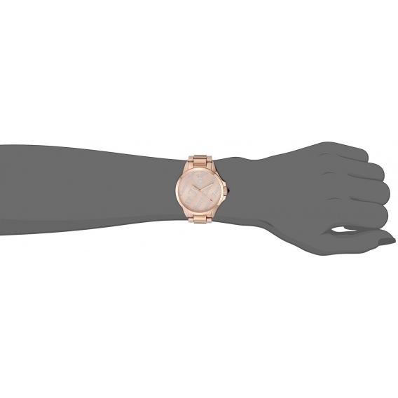 Часы Juicy Couture JCK31278