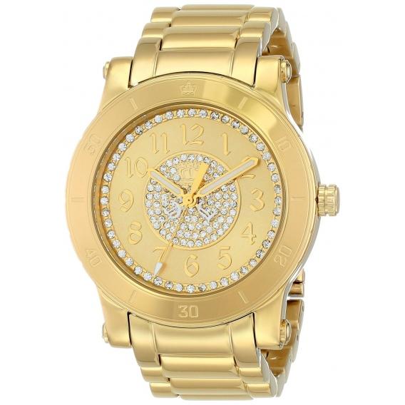 Часы Juicy Couture JCK60855