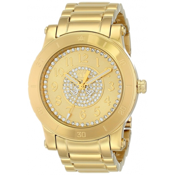 Juicy Couture kell JCK60855
