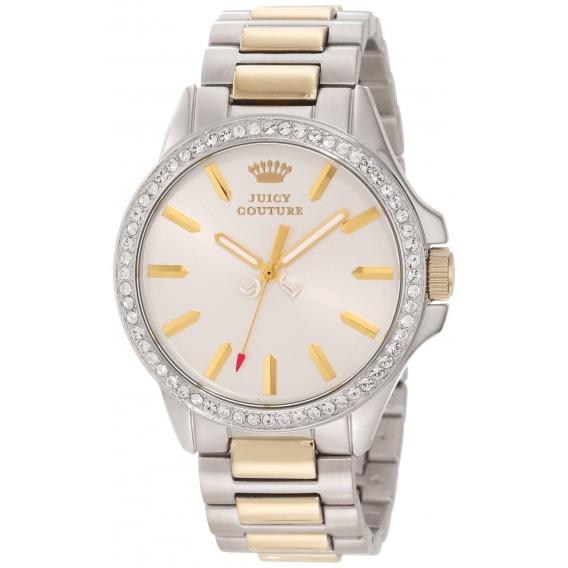 Часы Juicy Couture JCK01023