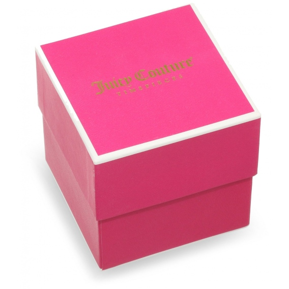 Juicy Couture kello JCK01023