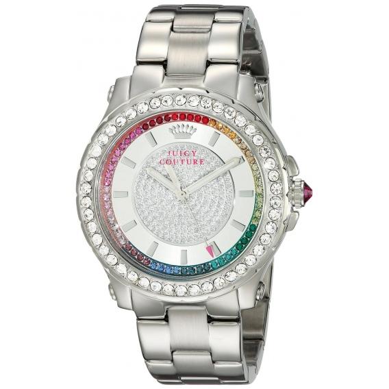 Часы Juicy Couture JCK81237