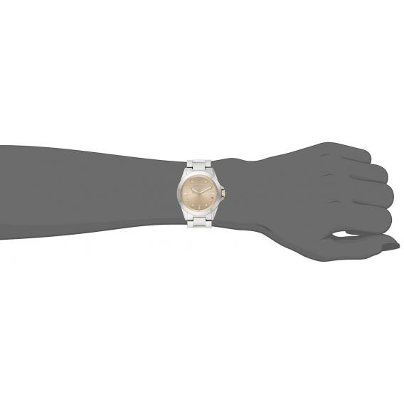 Часы Juicy Couture JCK11284