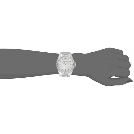 Часы Juicy Couture JCK71295