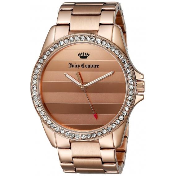 Часы Juicy Couture JCK71290
