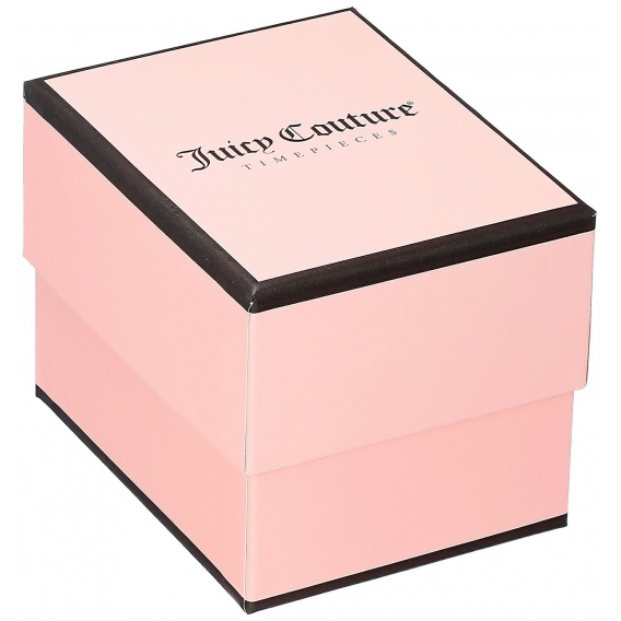 Juicy Couture klocka JCK71290