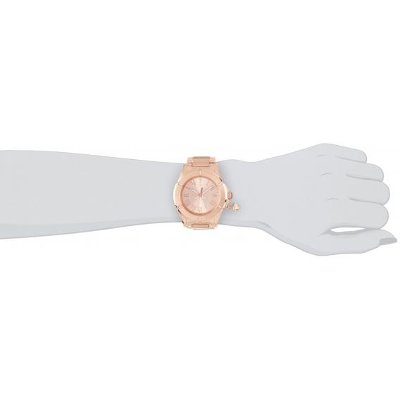 Часы Juicy Couture JCK50895
