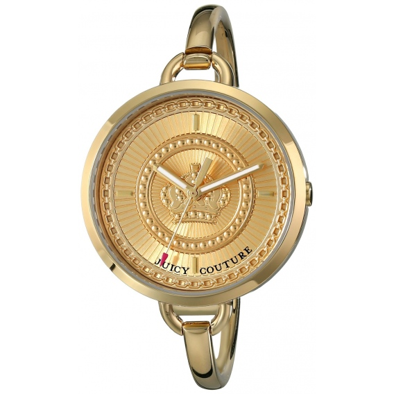 Juicy Couture kello JCK81173
