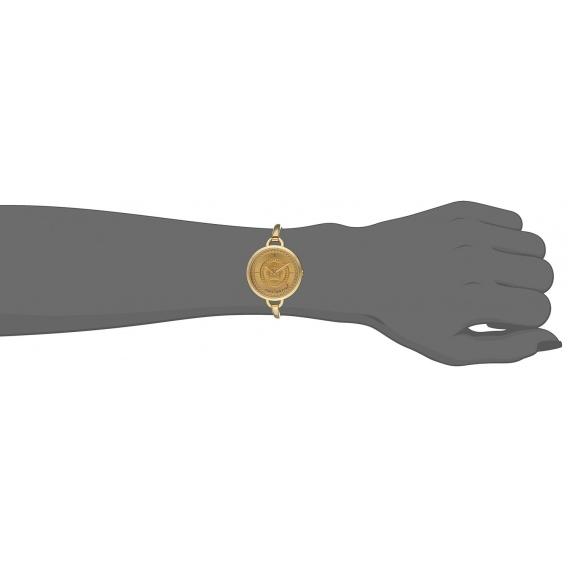 Часы Juicy Couture JCK81173