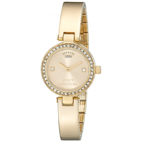 Juicy Couture kello JCK51236