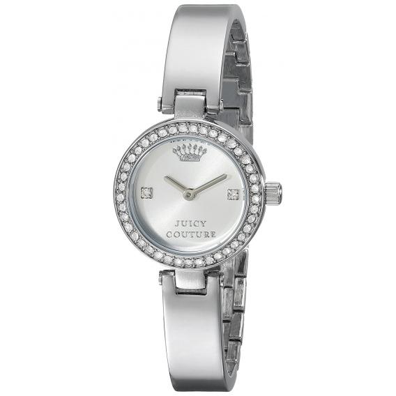 Часы Juicy Couture JCK61235