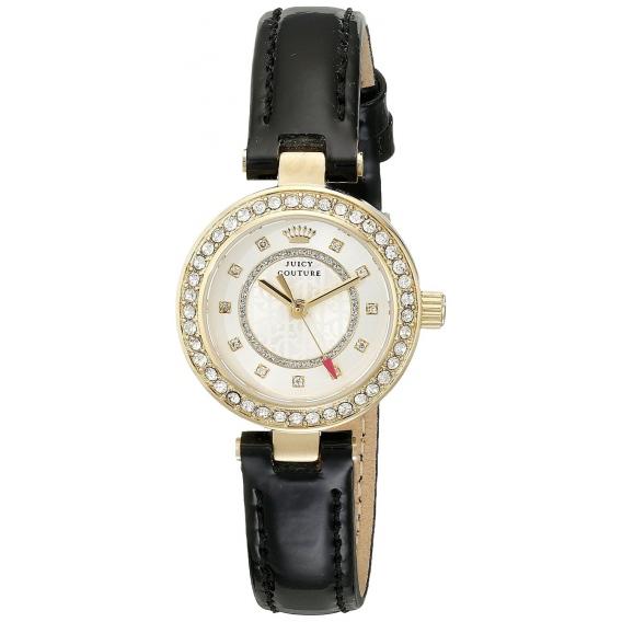 Часы Juicy Couture JCK51248