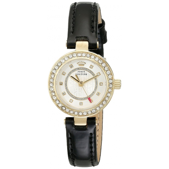 Juicy Couture kello JCK51248