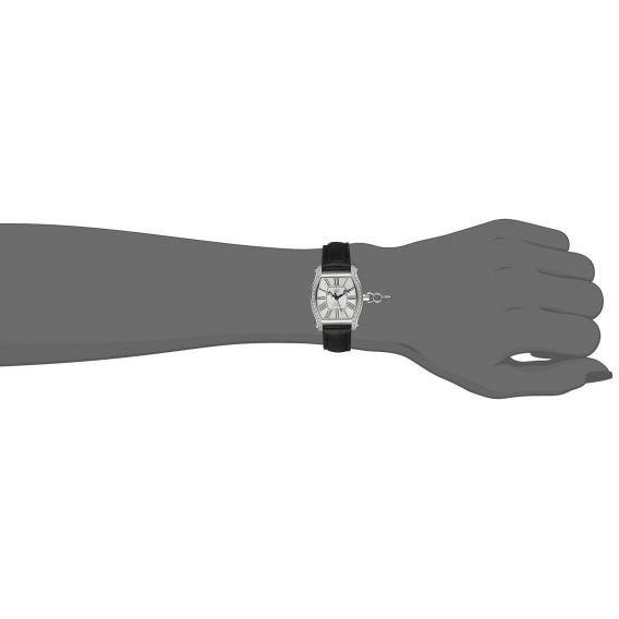 Часы Juicy Couture JCK41092