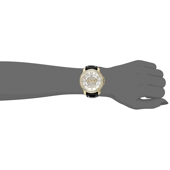Часы Juicy Couture JCK71203