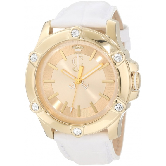 Juicy Couture kell JCK50938