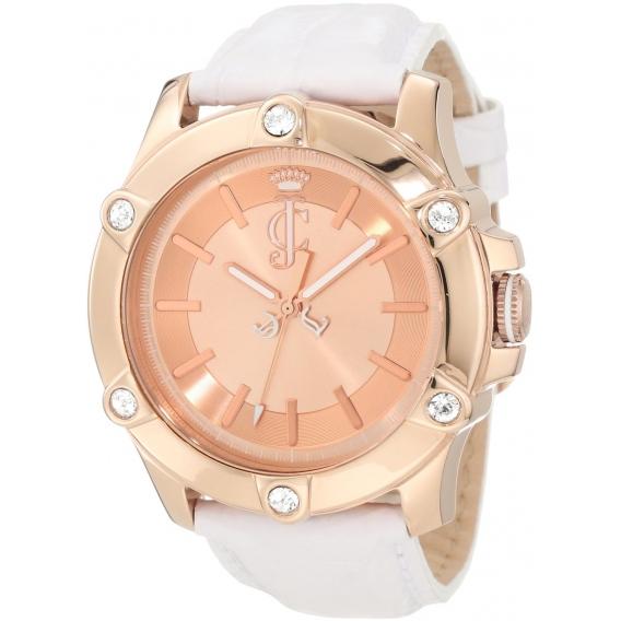 Часы Juicy Couture JCK20939