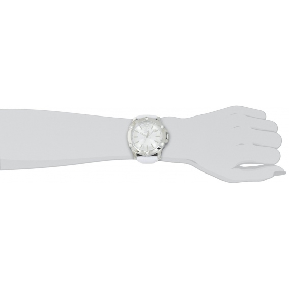 Часы Juicy Couture JCK70940