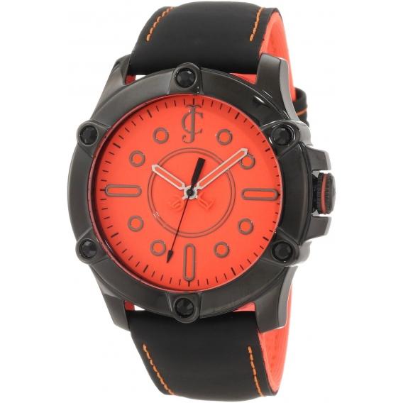 Часы Juicy Couture JCK50937