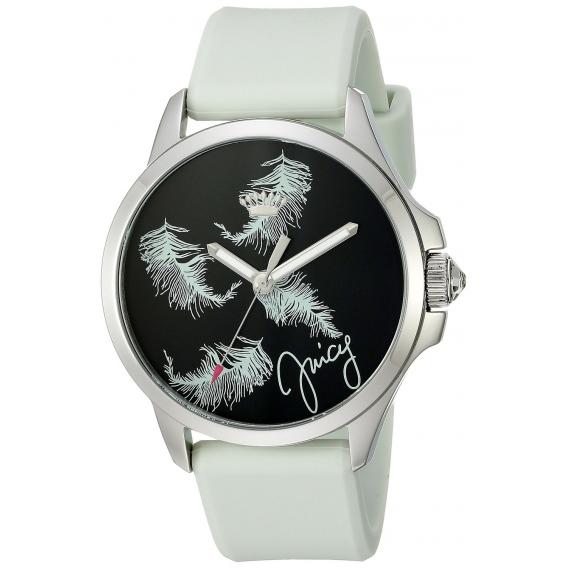 Часы Juicy Couture JCK31340
