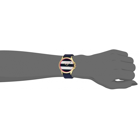 Часы Juicy Couture JCK71222