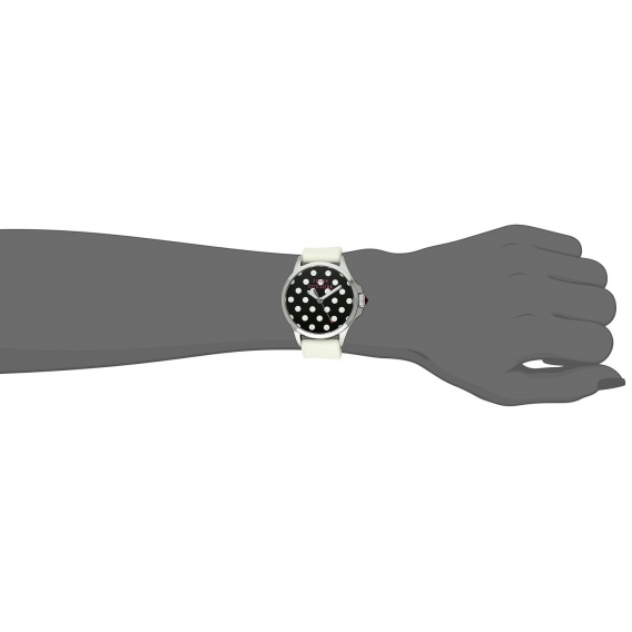 Часы Juicy Couture JCK61221