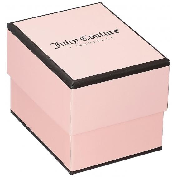 Часы Juicy Couture JCK81300