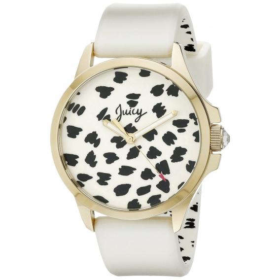 Часы Juicy Couture JCK91224