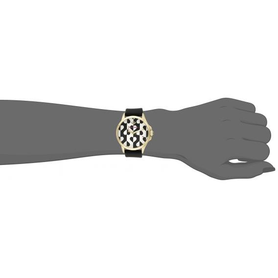 Часы Juicy Couture JCK21307