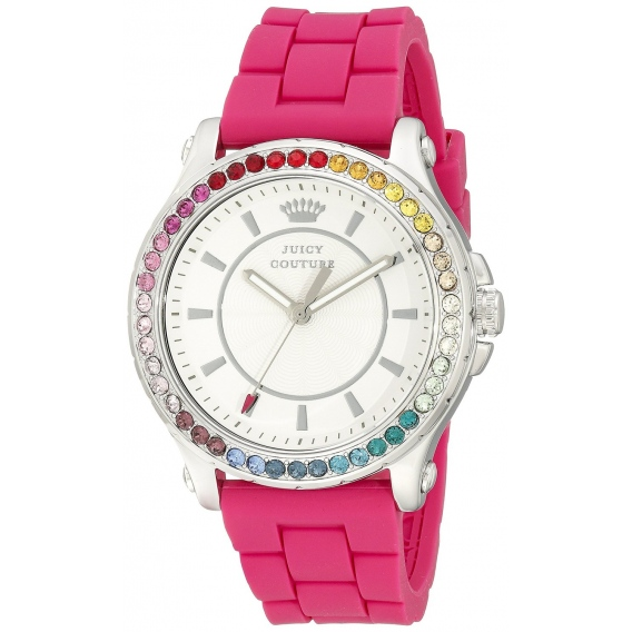 Juicy Couture kello JCK91277