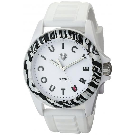 Juicy Couture ur JCK91159