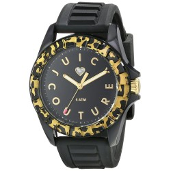 Часы Juicy Couture