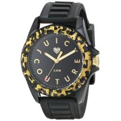 Juicy Couture pulksteņis