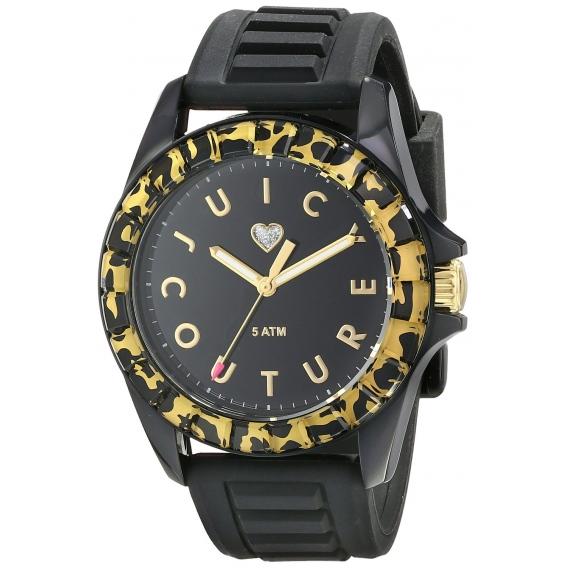 Часы Juicy Couture JCK31161