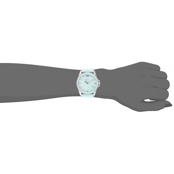 Часы Juicy Couture JCK31243