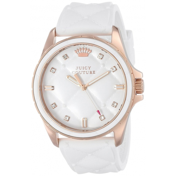 Juicy Couture kell JCK61102