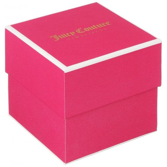 Juicy Couture kello JCK61102