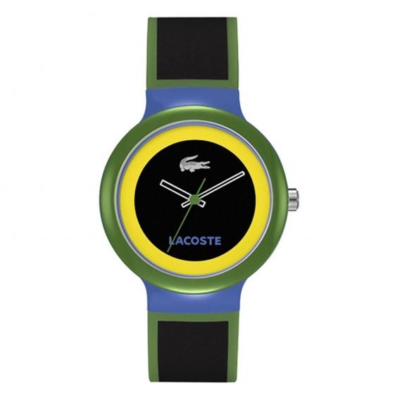 Часы Lacoste LK050032
