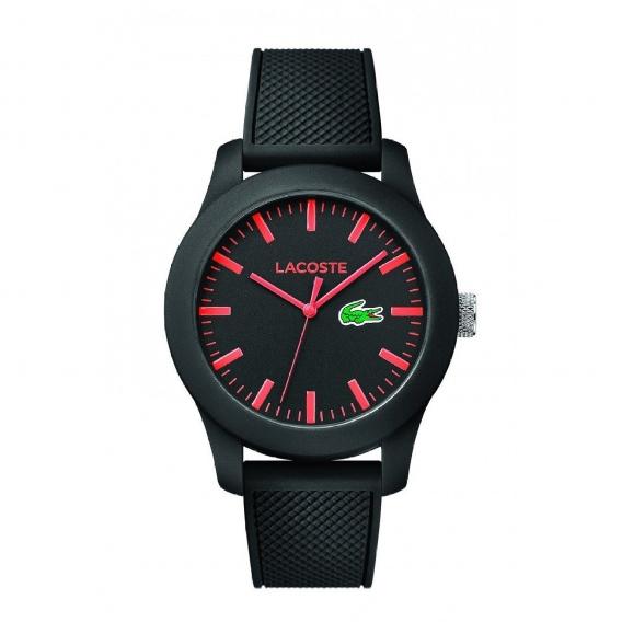 Часы Lacoste LK050794