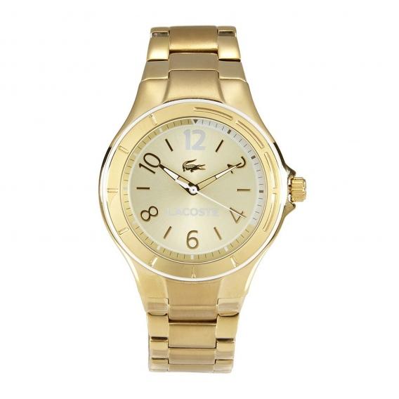 Часы Lacoste LK030880