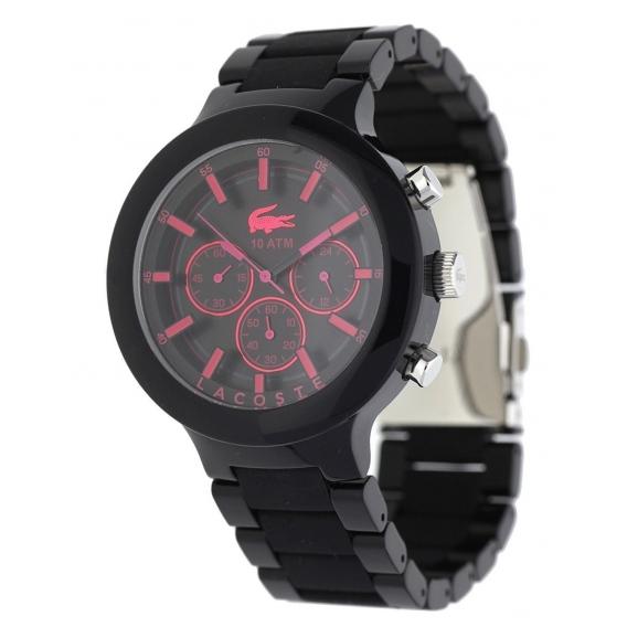 Часы Lacoste LK000771