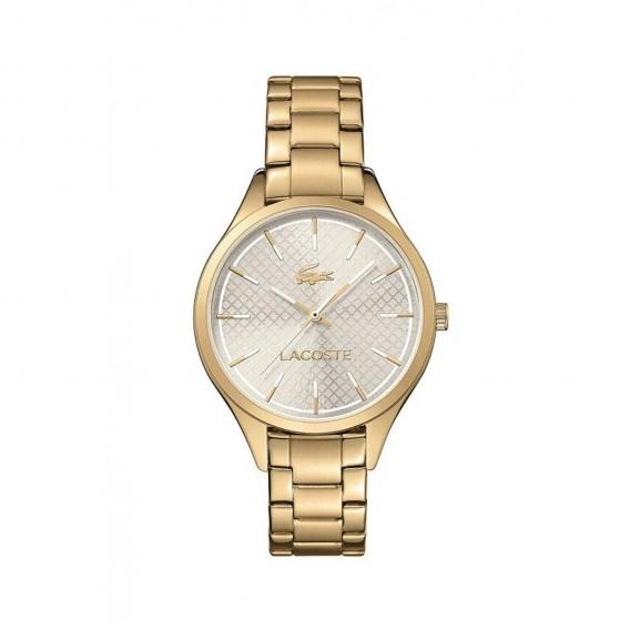 Часы Lacoste LK040913