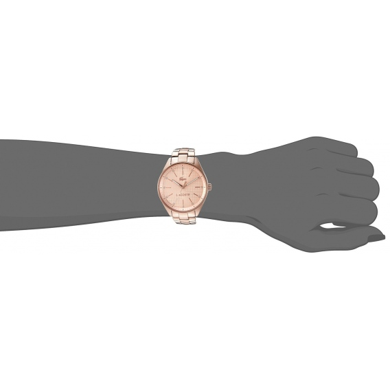 Часы Lacoste LK090899
