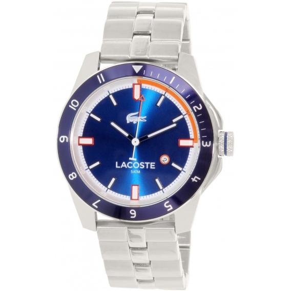 Часы Lacoste LK020701