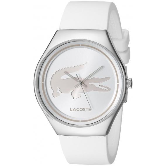 Часы Lacoste LK030838
