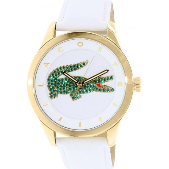 Часы Lacoste LK000894