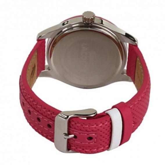 Часы Lacoste LK060741