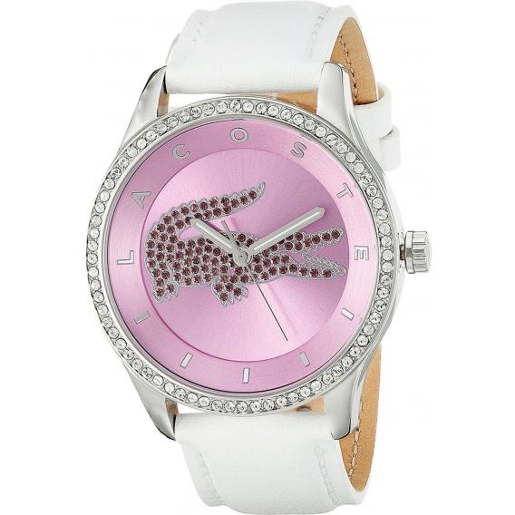Часы Lacoste LK030870