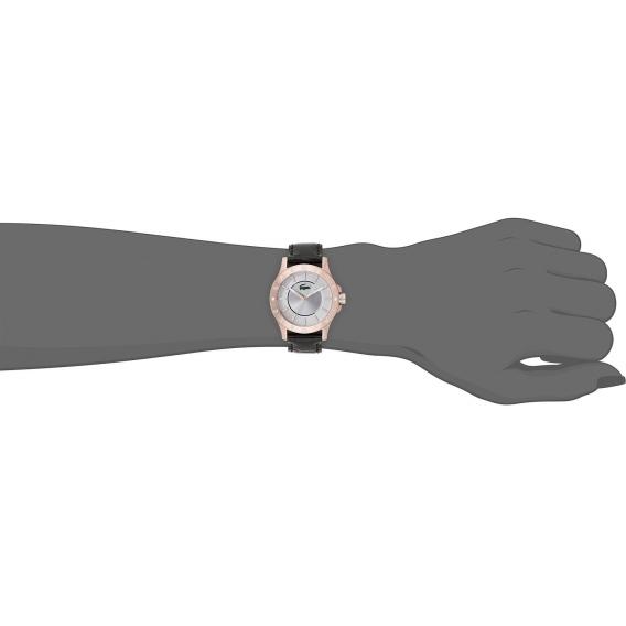 Часы Lacoste LK010860