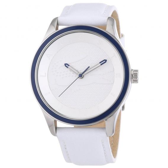 Часы Lacoste LK010836